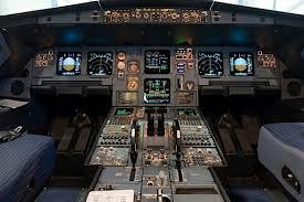 Avionics Airbus Thales Canada Aviation Technology Ediweekly Edi