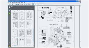toyota forklift wiring diagram starter 7fgu30 electric schematics toyota forklift wiring diagram starter 7fgu30 electric schematics for alternative toyota forklift wiring diagram pdf