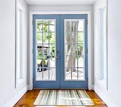 Modern Patio Doors Glass Doors Traditional Bedroom Other Metro By Interior Door With