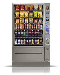 Vending Machine Repair Services Enchanting Mulder's Vending West Michigan's Premier Vending Service