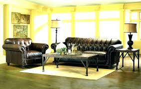 Best leather sofa Brown Leather The Best Leather Conditioner For Furniture Best Leather Conditioner For Furniture Leather Sofa Conditioners Best Cleaner Riskjourneyinfo The Best Leather Conditioner For Furniture Avaloniainfo
