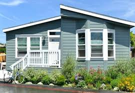 paint for mobile homes exterior with best home plans 9