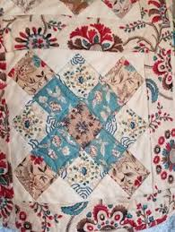 Machine Quilting Blog Hop Week 5 | Machine quilting & Machine Quilting Blog Hop Week 3 Adamdwight.com