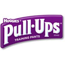 Pull Ups Rewards Chart