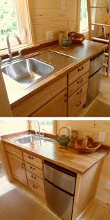 Small Picture 242 best Tiny House Ideas images on Pinterest Tiny living Small