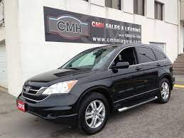 Classifiedride Com Free Automotive Classifieds Black Honda Honda Crv Honda Cars