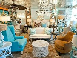 home decorating shop home decor shopping online canada