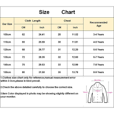 Baby Dress Length Chart L067 Baby Girls Sleeveless Flower Dress Princess Wedding Party Children Clothing Size 120 Green