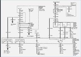 2005 f150 ac wiring diagram wiring diagram detailed wiring diagram for 2006 f150 wiring diagram for you u2022 2004 f150 brake light wiring diagram 2005 f150 ac wiring diagram