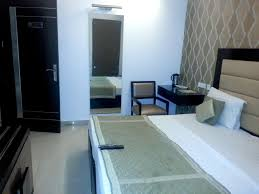 Hotel Delhi Pride Best Price On Hotel Delhi Pride In New Delhi And Ncr Reviews