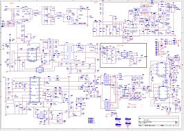 lcd tv circuit diagram pdf lcd image wiring diagram sky camera wiring diagram wirdig on lcd tv circuit diagram pdf