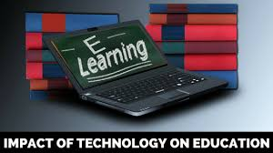 essay on positive and negative impact of technology on education   essay on impact of technology on education