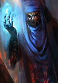DeLaRose A Story of Dragons Images?q=tbn:ANd9GcRqu-VrKSq4Q1gFVljlBDFemYtoRTkWVx_5TGIo76ie4G5ow0cNUw