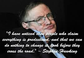 40 Greatest Stephen Hawking Quotes With Images Unique Disability Malayalam Quotes