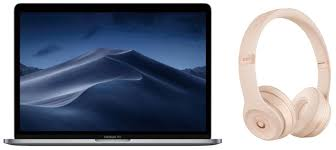 these s beat rival retailers like amazon and b h photo by as much as 100 and are the best available for new versions of the macbook pro from a