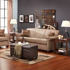 Sofa Mart Furniture Stores 825 W Central Texas Expwy Harker