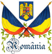 Image result for ROMANIA STEAG