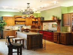 Kitchen Over Cabinet Lighting Decorating Above Kitchen Cabinets With Lighting Pictures To Pin On