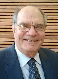 John Short (journalist) - Wikipedia