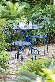 outdoor patio set outdoor bistro set