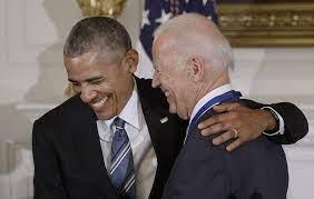 Joe Biden 2020: Net Worth, Money of Former Vice President