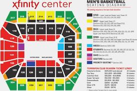 Jiffy Lube Seating Chart Seating Chart