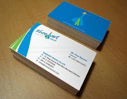 Good Business Card Design 56 Business Card Design Inspiration For Saudi Business