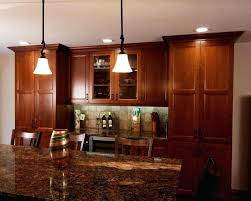 cleaner for greasy kitchen cabinets how to clean greasy kitchen cabinets awesome kitchen cabinet cleaning wood
