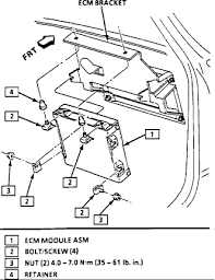 wiring diagram for 91 buick lesabre 35 wiring diagram images 63 LeSabre 2011 02 05_152535_computer i have a 91 buick w 3 3l v6 running rough at idle access cover graphic 1991 buick lesabre wiring diagram