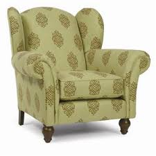 Wing Chair Store BigFurnitureWebsite Stylish Quality Furniture