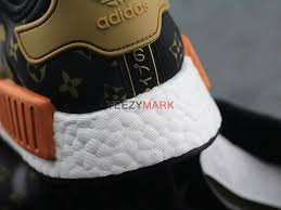 louis vuitton x adidas nmd. supreme x louis vuitton adidas nmd r1 nmd