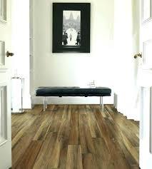 flooring en line by floors vinyl planks reviews shaw floorte largo plus