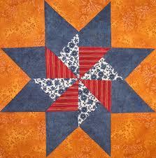 Starwood Quilter: An Interview with Author Marie Bostwick and a ... & An Interview with Author Marie Bostwick and a Free Broken Hearts Mending Quilt  Pattern Adamdwight.com