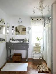 great vintage bathroom lighting ideas 102 best images about inspiring bathroom ideas on
