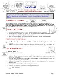 Beginning Word Resume Exercise Adorable Resume Margin Size