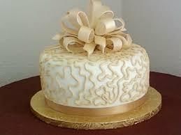 The Beautiful Cakes Bizcocho Puertorriqueño Orlando Florida