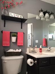 Excellent Light Colored Bathroom Paint Color Ideas Wit Pink Roses Bathroom Paint Color Ideas