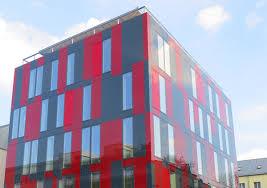 Biene Fenster Ag Schweizer Fenster In Höchster Qualität Seit 1896
