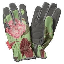 best garden gloves. RHS Gardening Gloves Burgon \u0026 Ball Best Garden