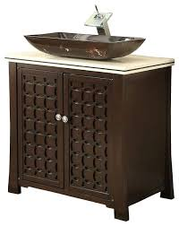bathroom vanities bowl sinks. Bathroom Vanity With Bowl Sink Small Glass Wall Mount Vessel . Vanities Sinks