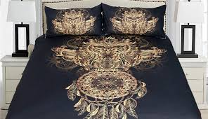 large size of profile furniture queen double measurements super cotton low ashley inches and bedding king