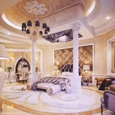 mansion master bedroom. Room Romantic Luxury Master Bedroom Beautiful Best 25 Mansion Ideas On Pinterest | Luxurious Bedrooms