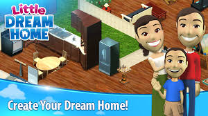 Small Picture Little Dream Home Android Apps on Google Play
