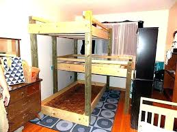 cool kids beds with slide. Kids Loft Bed With Slide Cool Bunk Beds Slides Unique Buy Apartments For Rent Nyc D