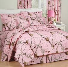 Pink Camo Bedroom Decor Bedroom Stunning Pink Nuance Of Contemporary Bedroom Accented By