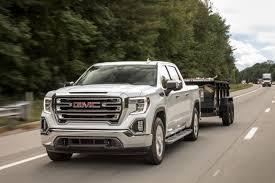 2018 Best Half-Ton Truck Challenge Tops What's New on PickupTrucks ...