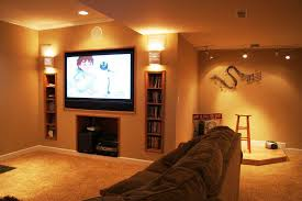 best basement lighting. Unfinished Basement Lighting Ideas Ceiling Best E