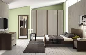 black modern bedroom furniture. Medium Size Of Bedroom High Quality Modern Furniture  Contemporary Grey Black And White Black Modern Bedroom Furniture
