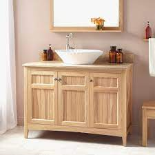 77 Bathroom Vanities With Sink Tops Check More At Https Www Michelenails Com 99 White Vanity Bathroom Home Depot Bathroom Vanity Bathroom Vanities For Sale