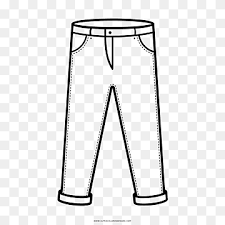 Italy fabric mens linen pants solid color elastic waist summer hemp trousers white soft casual pantalon hombre beach trousers | akolzol.com. Dress Pants Drawing Jeans Colorare Dress Angle White Child Png Pngwing